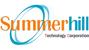 Summerhill Technology Corporation